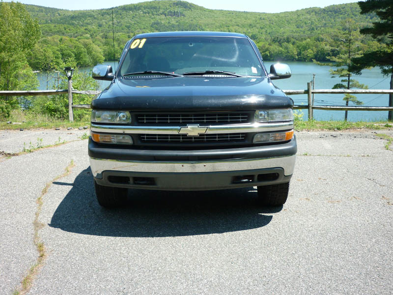 2001 Chevy Z71 For Sale Autos Post